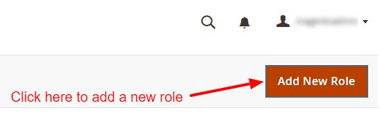 add-new-role_2